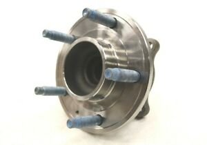 NEW ACDelco Wheel Bearing & Hub Assembly Rear RW20-149 Chevy Buick 2012-2019