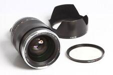 Carl Zeiss DISTAGON 1,4/35 ZE T* für Canon EF