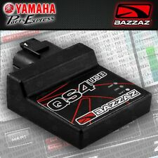2006 - 2008 YAMAHA YZFR1 YZF R1 BAZZAZ QS4 USB STAND ALONE QUICK SHIFTER KIT