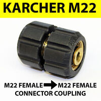 Drain Cleaning Hose 250 Bar M22 For Karcher HD HDS Pressure Washer 5-30 M