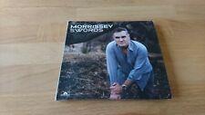 Morrissey - Swords - Musik CD Album