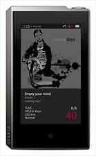 COWON PM2-128G-SL PLENUE M2 Digital Audio Player 128GB Hi-Res W/T NEW