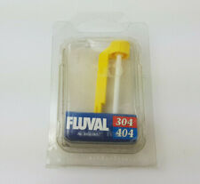 Hagen Fluval 304 404 Impeller Shaft Assembly, Replacement Spares Filter Aquarium
