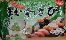 2.2 LB WASABI POWDER,Japanese Mustard,Horseradish,Spices,For Sushi,Sashimi