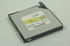 Dell PowerEdge 1950 DVD Option kit - includes mounting tray + cable PE1950