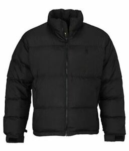 BROWNING BLACK FEATHER DOWN 650 - MENS JACKET   - 30480399