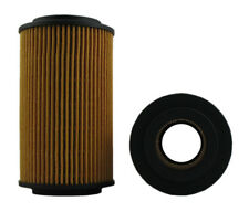 Engine Oil Filter Pentius PCB8481