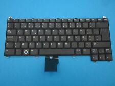 Tastiera PORTUGAL/PORTOGHESE Dell Latitude E4200 0w695d