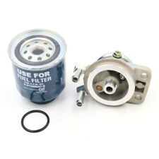 OEM Fuel Pump Filter New 02-12 Isuzu Dmax Chevrolet Colorado Holden Rodeo Truck