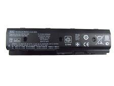 Original MO09 F HP Pavillion DV4-5000 DV6-7000 DV7-7000 671731-001 HSTNN-LB3P
