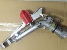 "1pcs 1 1/2"" sprinkler gun 360° adjustalbe"