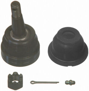 MOOG Ball Joint K6145T