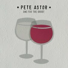 Pete Astor-one for the Ghost CD NUOVO