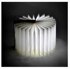 Book of Light - Open the Book for Light