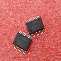 2/5PCS WTV020SD-20SS TSOP-20 Music Sound Chip IC High Quality