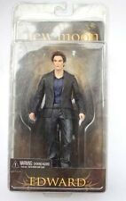 Free shipping Twilight Edward 7 Inch Action Figure Limited Editions New In Box