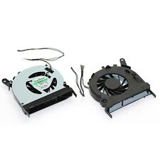 CPU Cooling Fan For ACER ASPIRE 7230 7530 7630 7730