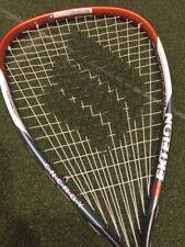 Ektelon Energy Racquetball Racquet
