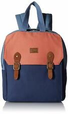 Roxy Iconic Stop Backpack Blue Shadow