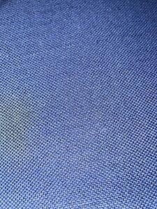 Romo Linara Blue