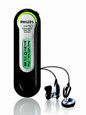 PHILIPS KEY 013 256 MB LETTORE MP3 MOLTO RARO FUNZIONANTE IN OTTIMO STATO