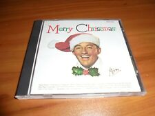 White Christmas by Bing Crosby (CD, 1961 MCA) Used ORG