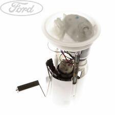 Genuine Ford S-Max WA6 Mondeo MK4 Fuel Pump & Sender 1682344