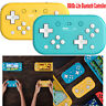 8Bitdo Lite Bluetooth Gamepad Controller for Nintendo Switch Lite/Switch Console
