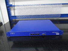 HP ProCurve msm730 Mobility Controller HP j9326a