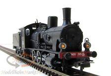 PIKO 95688 SNCF Schlepptenderlok BR 040-B-305 Epoche I-III Spur H0 1:87 - OVP
