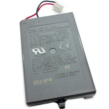 New Orignal Sony LIP1472 1350mAh Battery For Sony Play Station PS3 DualShock 3
