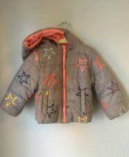 Gap Winter Jacket 2T Girls