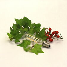 T6 LED Filament Bulb 2W 120V Fully Dimmable (Item 48090)