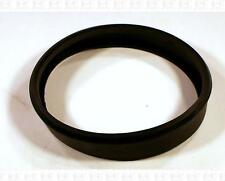 Rubber Speaker Magnet Protector 11/16 X 5 Inches