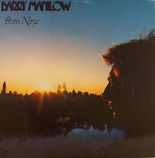 "BARRY MANILOW - EVEN NOW 12"" LP (j29)"