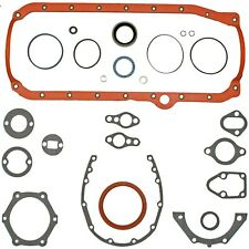 CARQUEST/Victor CS1178A Full Set Gaskets