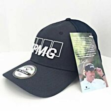 Kpmg Callaway Phil Mickelson Autentica Tour Limited Cappello Nvy Bianco 2596cef8512b