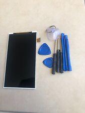 Écran LCD pour Samsung Galaxy Maga i9152 i9150 i9158