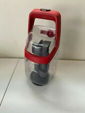 Hoover Spotless Portable Carpet & Upholstery Cleaner FH11300 Recovery Tank