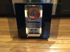 Bang & Olufsen Beosound 4000 CD/Radio/Tape 'VERY CLEAN/TAPE NEEDS SERVICE'