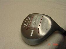 Driver Regular Flex Golf Clubs Women Stainless Steel Head For Sale - Acura golf clubs