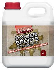 EVANS  POWER SPORT 5 LT EVPS5