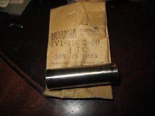 Yamaha motorcycle piston pin new 4V1 11633 00