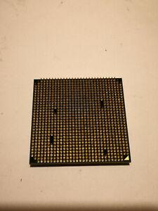 Processeurs AMD ADX2150CK22GQ Athlon II X2 220 2.80 GHz Socket AM2+ AM3 (4473)