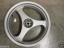 BMW R1100RT R1100RTP strait rear wheel