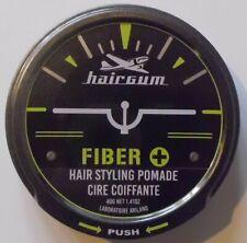 Cire coiffante cheveux Hairgum Fiber +   40 G