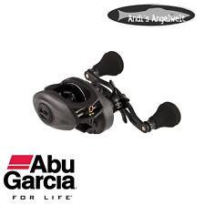 Abu Garcia Revo Beast 41-L Baitcastrolle linkshandmodell Neuheit Aktionspreis