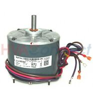 Trane Condenser FAN MOTOR 1/5 HP MOT3031 MOT03031