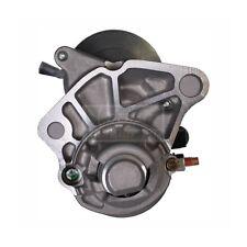 Starter Motor-Starter DENSO 280-0327 Reman