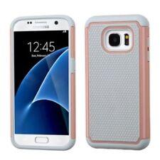 Étuis, housses et coques etuis, pochettes métalliques Samsung Galaxy S7 pour téléphone mobile et assistant personnel (PDA)